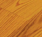 Design Your Commercial Hardwood Floors with Durability, Availability & Price in Mind